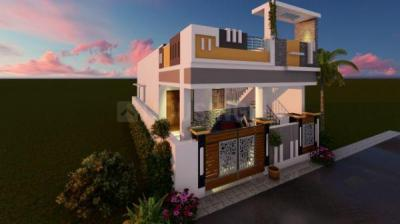 Gallery Cover Image of 850 Sq.ft 2 BHK Independent House for buy in Medavakkam for 7650000