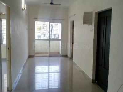 Gallery Cover Image of 1480 Sq.ft 3 BHK Apartment for rent in Mogappair for 39200