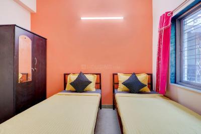 पीजी 4788590 केश्तोपुर इन केश्तोपुर के बेडरूम की तस्वीर