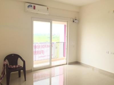 Gallery Cover Image of 1330 Sq.ft 3 BHK Apartment for rent in Semmancheri for 11000