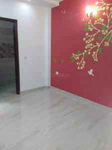 Gallery Cover Image of 1558 Sq.ft 3 BHK Independent Floor for buy in Vasundhara for 8200000