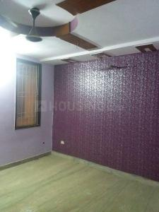 Gallery Cover Image of 1000 Sq.ft 2 BHK Independent Floor for rent in Bindapur for 13500