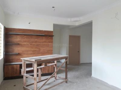 Gallery Cover Image of 1050 Sq.ft 2 BHK Apartment for rent in Panathur for 23000