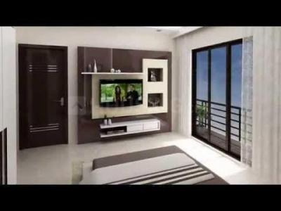 Gallery Cover Image of 1400 Sq.ft 2 BHK Apartment for rent in Santacruz West for 69000