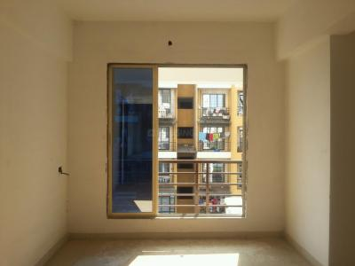 Gallery Cover Image of 650 Sq.ft 1 BHK Apartment for buy in Greater Khanda for 5500000