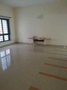 Gallery Cover Image of 1200 Sq.ft 2 BHK Apartment for rent in Sanjaynagar for 27000