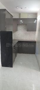 Gallery Cover Image of 800 Sq.ft 3 BHK Independent House for buy in Pitampura for 8000000