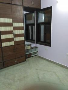 Gallery Cover Image of 1500 Sq.ft 3 BHK Apartment for rent in Said-Ul-Ajaib for 35000