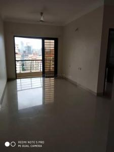 Gallery Cover Image of 1120 Sq.ft 2 BHK Apartment for rent in Interface Heights, Malad West for 42000