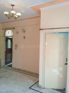 Gallery Cover Image of 1250 Sq.ft 2 BHK Apartment for rent in Vaishali for 11500