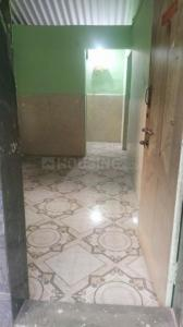 Gallery Cover Image of 450 Sq.ft 1 BHK Independent Floor for buy in Kalyan East for 1800000