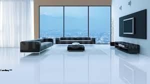 Gallery Cover Image of 550 Sq.ft 2 BHK Apartment for buy in Puraniks Rumah Bali, Thane West for 7300000