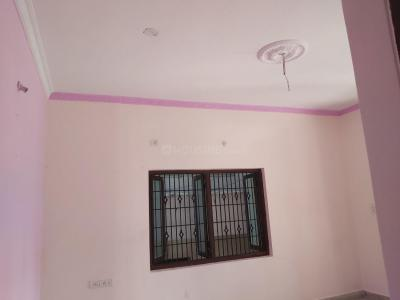 Gallery Cover Image of 1000 Sq.ft 2 BHK Independent Floor for rent in Nallakunta for 18000