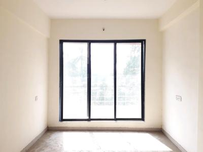Gallery Cover Image of 975 Sq.ft 2 BHK Apartment for buy in Kharghar for 7000000