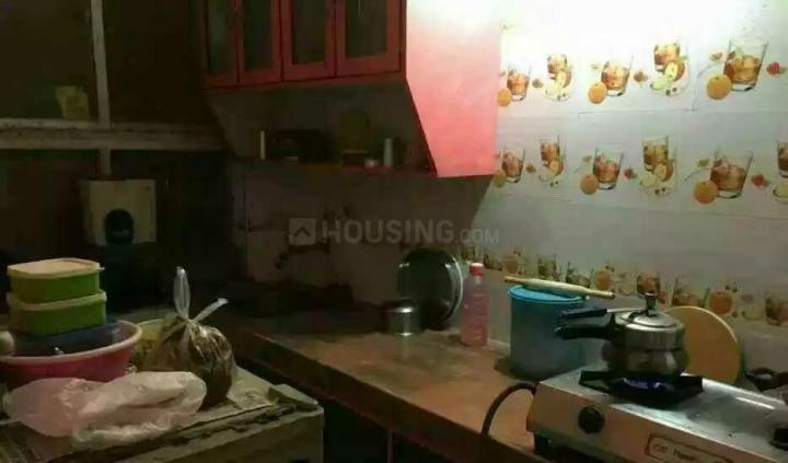 Kitchen Image of PG 4194288 Airoli in Airoli