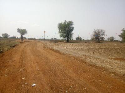 Gallery Cover Image of  Sq.ft Residential Plot for buy in Kaza for 2832000