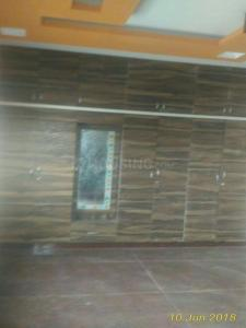 Gallery Cover Image of 2200 Sq.ft 3 BHK Independent House for rent in Chandra Layout Extension for 22000