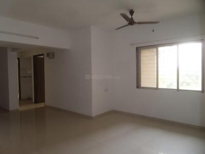 Gallery Cover Image of 890 Sq.ft 2 BHK Apartment for rent in Cosmos Springs Angel , Thane West for 16000