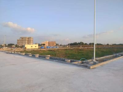 168 Sq.ft Residential Plot for Sale in Sadashivpet, Hyderabad