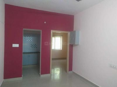 Gallery Cover Image of 1200 Sq.ft 2 BHK Independent House for rent in Krishnarajapura for 17000