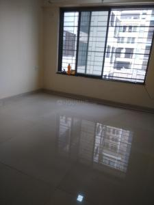 Gallery Cover Image of 1350 Sq.ft 3 BHK Apartment for rent in Andheri West for 56000