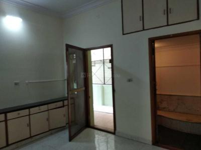 Gallery Cover Image of 1348 Sq.ft 2 BHK Independent House for rent in Sahakara Nagar for 24675