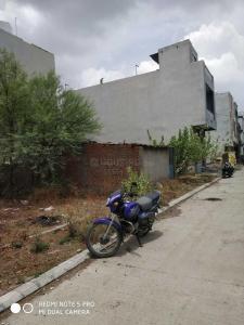 Gallery Cover Image of  Sq.ft Residential Plot for buy in Bulandshahr for 2800000