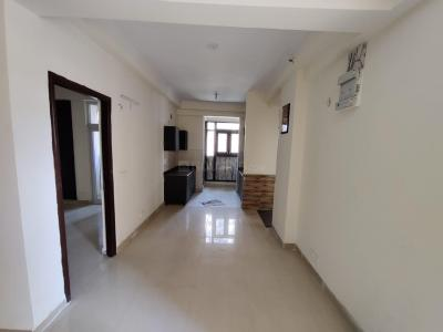 Gallery Cover Image of 2410 Sq.ft 4 BHK Apartment for rent in Amrapali Silicon City, Sector 76 for 21000