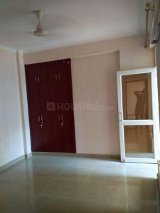 Gallery Cover Image of 1300 Sq.ft 2 BHK Apartment for rent in Supertech Ecociti, Sector 137 for 18000