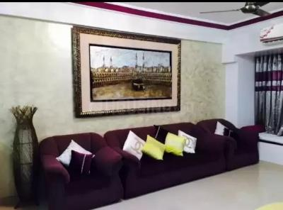 Gallery Cover Image of 1200 Sq.ft 2 BHK Apartment for rent in Nilgiri Apartment marol, Andheri East for 43000