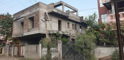 Gallery Cover Image of 3200 Sq.ft 4 BHK Independent House for buy in Alodi for 6000000