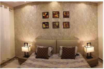Gallery Cover Image of 1198 Sq.ft 3 BHK Apartment for buy in Sitapura for 2799000