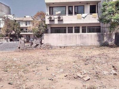 502 Sq.ft Residential Plot for Sale in DLF Phase 1, Gurgaon