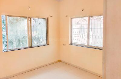Gallery Cover Image of 900 Sq.ft 2 BHK Independent House for rent in Pimple Saudagar for 20000