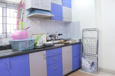 Kitchen Image of PG 4642668 Kondapur in Kondapur