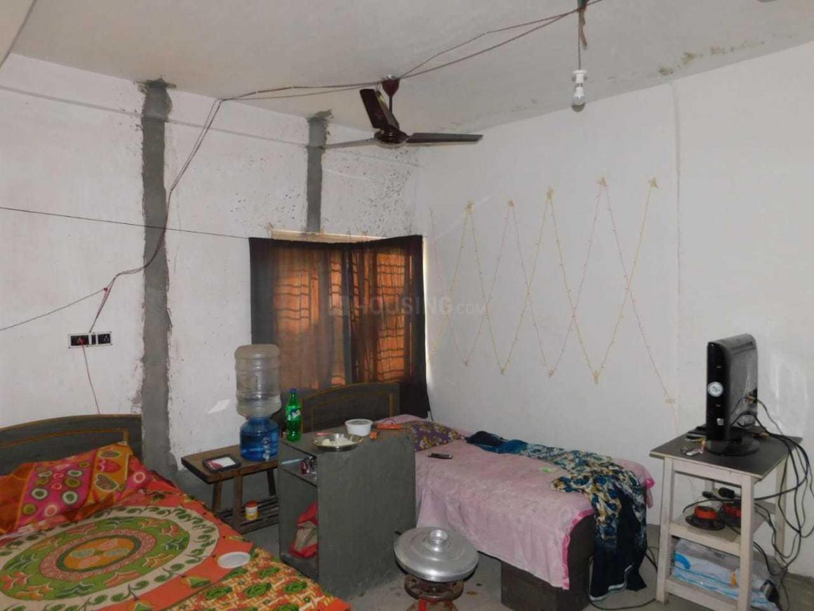 Bedroom Image of Next PG in Haltu