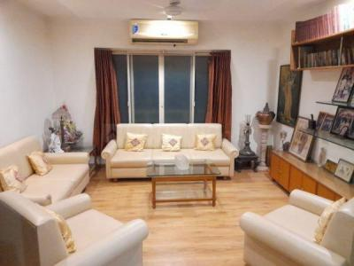 Gallery Cover Image of 2475 Sq.ft 4 BHK Apartment for buy in Goyal Orchid Mayfair, Jodhpur for 15000000