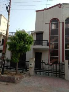 Gallery Cover Image of 1850 Sq.ft 2 BHK Independent House for buy in Raman Reiti for 4500000
