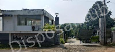 Gallery Cover Image of 2206 Sq.ft 3 BHK Villa for buy in North Paravoor for 4300000