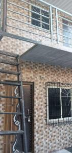 Gallery Cover Image of 600 Sq.ft 1 RK Independent House for buy in Nalasopara East for 1200000