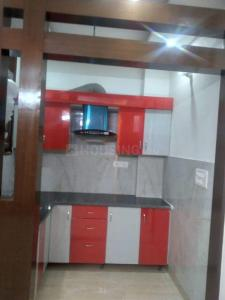 Gallery Cover Image of 850 Sq.ft 2 BHK Independent Floor for buy in Vasundhara for 3200000