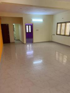 Gallery Cover Image of 1150 Sq.ft 3 BHK Apartment for buy in  South kolathur for 5500000