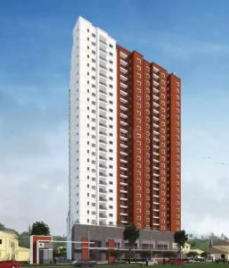 Gallery Cover Image of 1293 Sq.ft 2 BHK Apartment for buy in Prestige North Point, Kammanahalli for 13000000