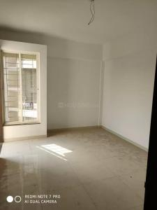 Gallery Cover Image of 860 Sq.ft 2 BHK Apartment for buy in Dhayari for 5800000