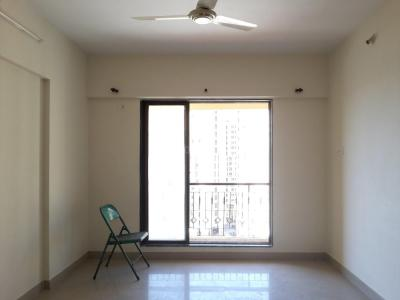 Gallery Cover Image of 1335 Sq.ft 2.5 BHK Apartment for buy in Mira Road East for 10000000