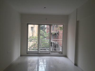 Gallery Cover Image of 1240 Sq.ft 2 BHK Apartment for rent in Santacruz East for 48000
