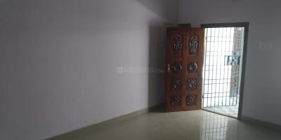 Gallery Cover Image of 1200 Sq.ft 2 BHK Independent Floor for rent in Vengaivasal for 10000