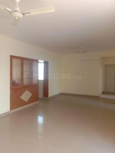 Gallery Cover Image of 1772 Sq.ft 3 BHK Apartment for rent in Kengeri for 15000