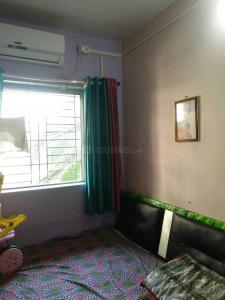Gallery Cover Image of 415 Sq.ft 1 BHK Apartment for buy in Kalwa for 3400000