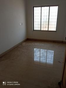 Gallery Cover Image of 1035 Sq.ft 2 BHK Apartment for buy in Lake Gardens for 7500000